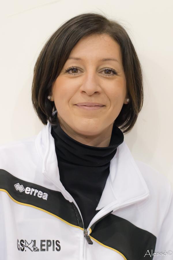 Anna Rondi