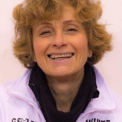 Stella Giarola