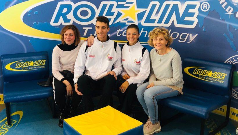 COPPA ITALIA: convocati Bozzini e Pizzagalli