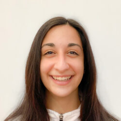 Alessia Chiricò